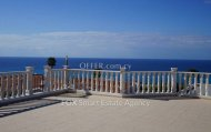 3 Bed  				Bungalow 			 For Sale in Pissouri, Limassol