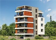 3 Bed  				Whole Floor Apartment  			 For Sale in Neapoli, Limassol