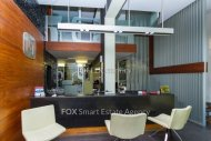 Office  			 For Sale in Neapoli, Limassol