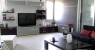 3 Bedrooms House In Anthoupoli