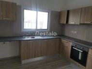 2 Bed Apartment For Sale in Center, Larnaca