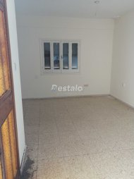 3 Bed House For Sale in Drosia, Larnaca - 2