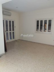 3 Bed House For Sale in Drosia, Larnaca - 3