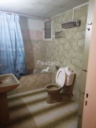 3 Bed House For Sale in Drosia, Larnaca - 5