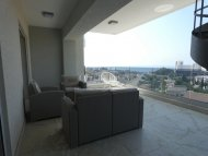 FOUR BEDROOM DUPLEX APARTMENT IN AGIOS TYCHONAS