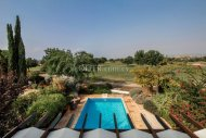 3 bedroom junior villa for sale in Aphrodite Hills - 2