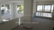 Office  			 For Rent in Apostoloi Petros Kai Pavlos, Limassol - 2