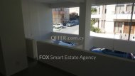 Office  			 For Rent in Apostoloi Petros Kai Pavlos, Limassol - 5