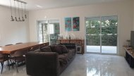 House SemiDetached in Linopetra Limassol