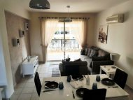 Apartment For Sale in Tombs of the Kings - Paphos - Cyprus