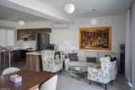 Modern 3 Bedroom Townhouse with Private Pool, Kapparis