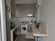 2 Bed  				Apartment 			 For Rent in Ekali, Limassol