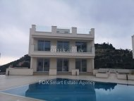 4 Bed  				Detached House 			 For Rent in Agios Tychon, Limassol