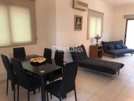3 Bed House For Rent in Meneou, Larnaca