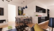 2 Bed Apartment For Sale in City Center, Larnaca