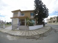 7 Bed House For Sale in Aradippou, Larnaca