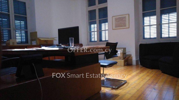 7 Bed  				Town House 			 For Sale in Agia Trias, Limassol - 3