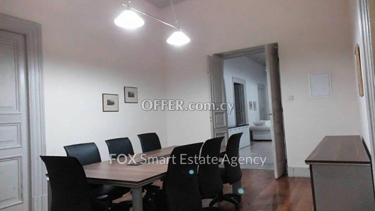 7 Bed  				Town House 			 For Sale in Agia Trias, Limassol - 4