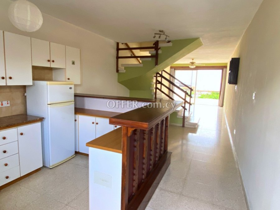 2 bedroom townhouse for sale in Choraka - 5