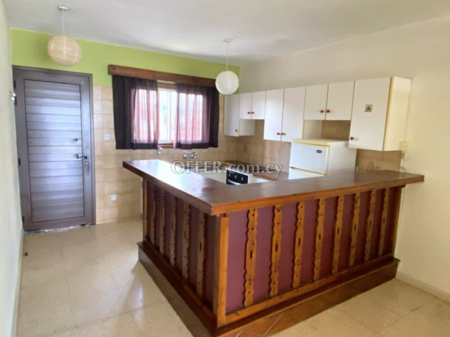 2 bedroom townhouse for sale in Choraka - 6