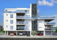 2 Bed Apartment For Sale in New Hospital, Larnaca