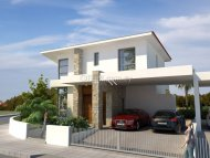 4 Bed House For Sale in Pyla, Larnaca