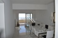 3 Bed Apartment For Sale in City Center, Larnaca