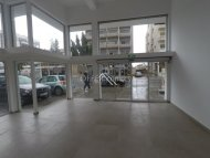 Shop For Rent in Harbor Area, Larnaca