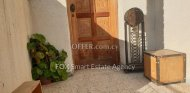 2 Bed  				Detached House 			 For Sale in Kapsalos, Limassol