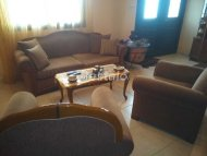 4 Bed House For Rent in Stadium Papadopoulos, Larnaca