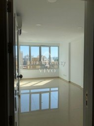 OFFICE FOR RENT WITH LARGE WINDOWS IN NEAPOLIS AREA - 1