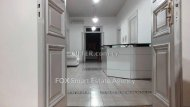7 Bed  				Town House 			 For Sale in Agia Trias, Limassol - 2