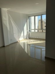 OFFICE FOR RENT WITH LARGE WINDOWS IN NEAPOLIS AREA - 2