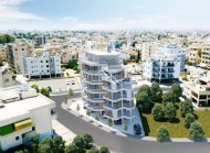 3 Bed Apartment For Sale in Harbor Area, Larnaca - 3
