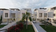 FOUR BEDROOM DETACHED HOUSE IN AGIOS ATHANASIOS - 3
