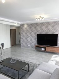 LUXURIOUS MODERN 3 BEDROOM APARTMENT CLOSE TO THE BEACH IN NEAPOLI - 3