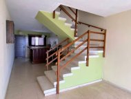 2 bedroom townhouse for sale in Choraka - 4