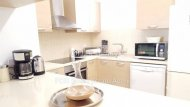 2 Bed  				Apartment 			 For Rent in Potamos Germasogeias, Limassol - 5