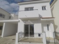 3 Bed House For Sale in Meneou, Larnaca