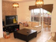 SPACIOUS TWO BEDROOM FLAT IN AG. IOANNIS