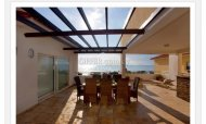 LOVELY  PENTHOUSE FOR SALE WITH STUNNING SEA VIEW