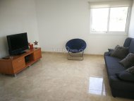 GROUND FLOOR 2 BEDROOM HOUSE IN KATO POLEMIDIA