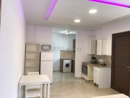 1 Bed  				Ground Floor Apartment  			 For Rent in Zakaki, Limassol