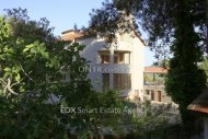 6 Bed  				Detached House 			 For Sale in Moniatis, Limassol