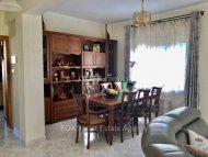 3 Bed  				Semi Detached House 			 For Sale in Germasogeia, Limassol - 5