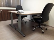 SERVICED OFFICE SPACE IN THE HEART OF LIMASSOL - 6