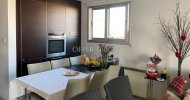 2 Bedrooms Penthouse Flat In Strovolos - 6
