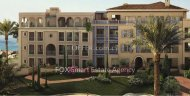 2 Bed  				Apartment 			 For Sale in Limassol Marina, Limassol