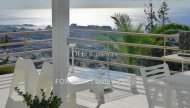 6 Bed  				Detached House 			 For Rent in Agios Tychon, Limassol