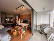 THREE BEDROOM MODERRN RENOVATED APARTMENT WITH EN-SUITE